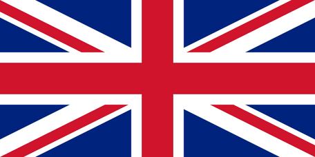 http://www.varldensflaggor.se/bilder/flaggor/storbritanniens-flagga.png