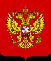 ryssland grannländer